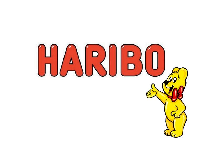 Haribo_770x600