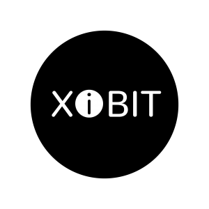 XiBIT_StandardLogo