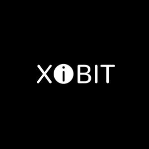 XiBIT_StandardLogo