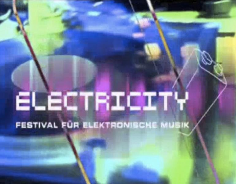 Electricity Festival 770x600