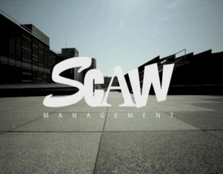 Scaw Management 770x600