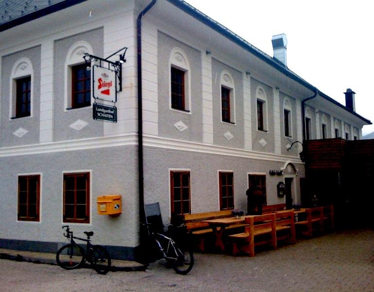 Landgasthof Schaiten 770x600