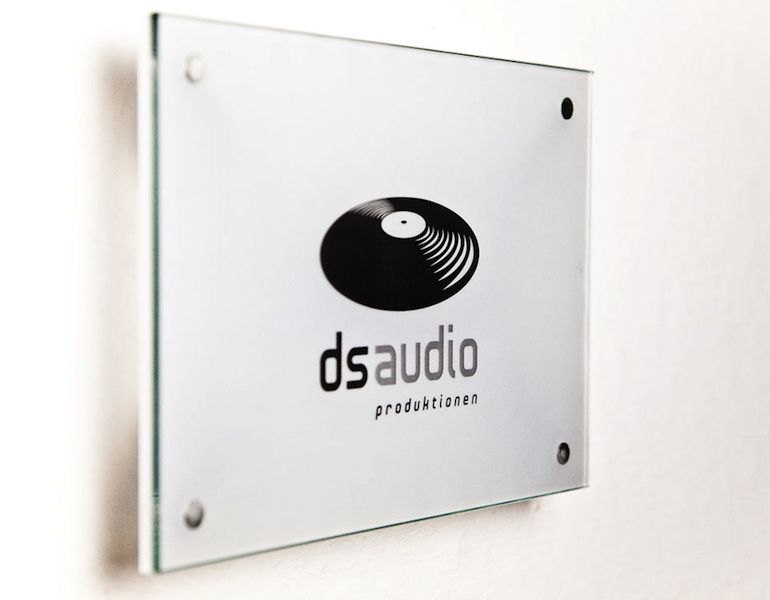 ds audio 770x600